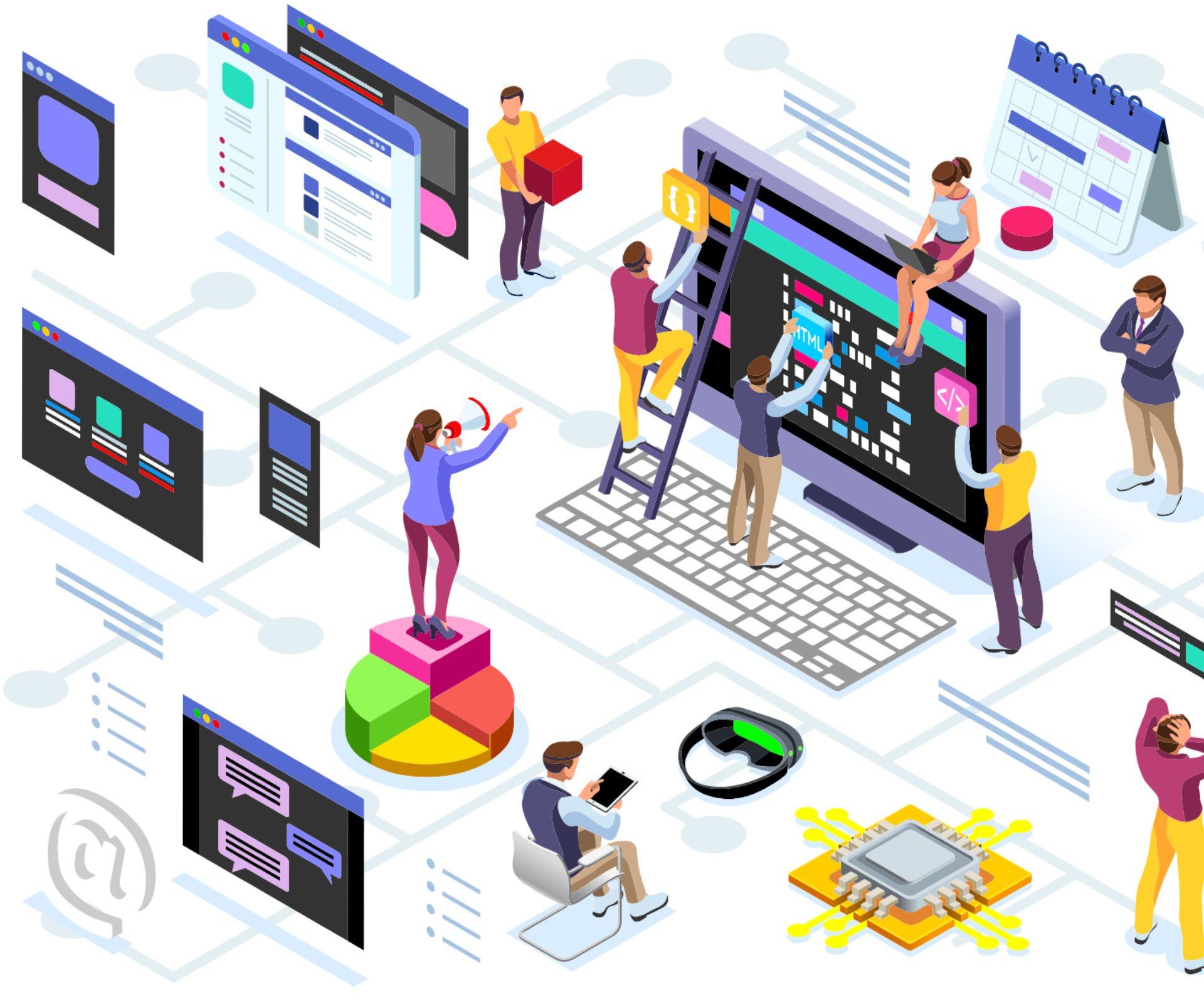 logiciel-hds-5-règles-hebergement-données-santé